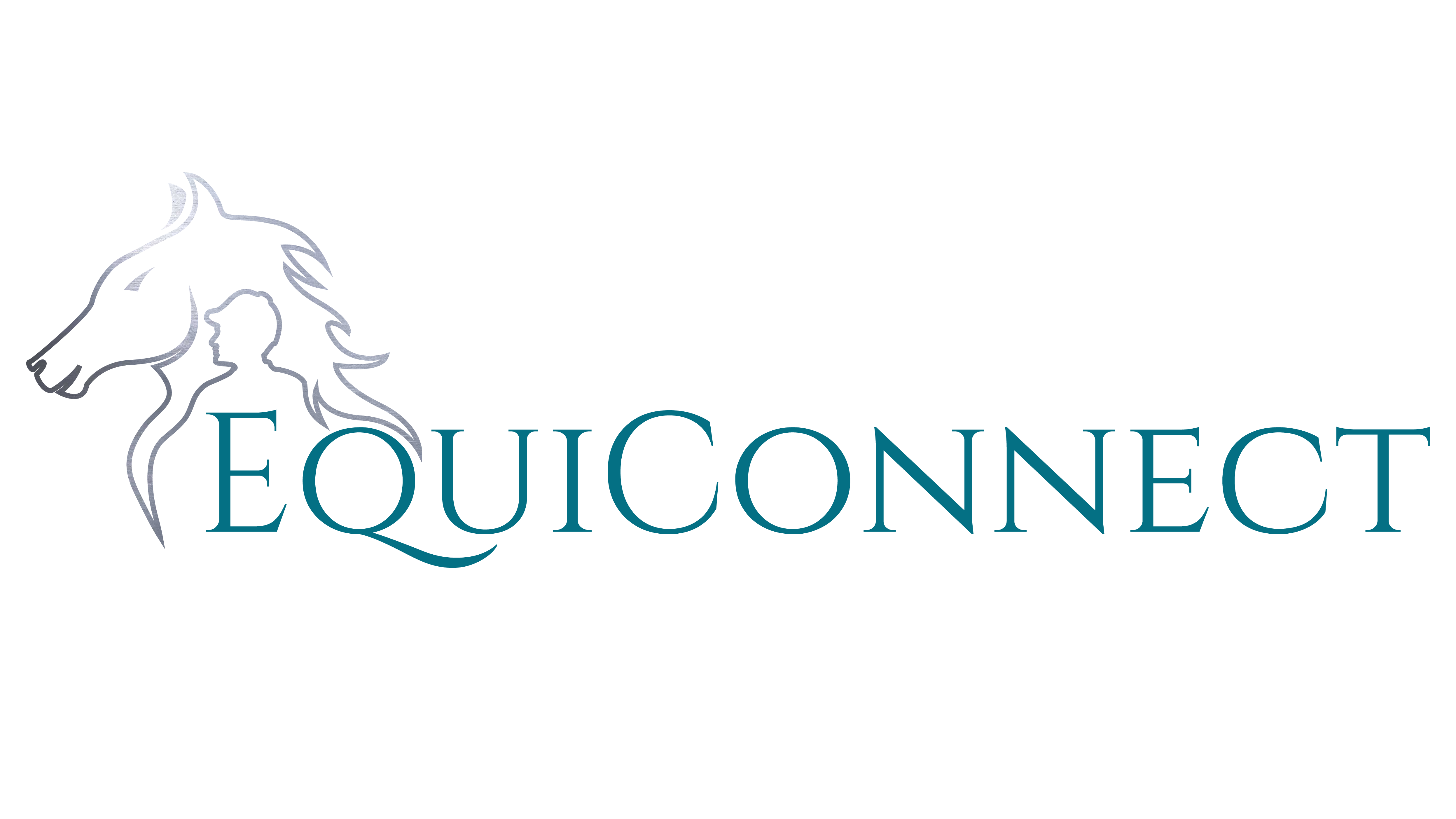 EquiConnect